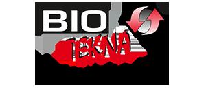 biotekna logo