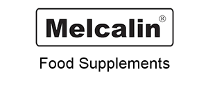 melcalin integratori sportivi