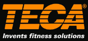 teca fitness solutions